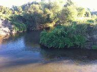 Bédat ambène confluence Entraigues (13) 190