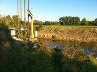 Bédat ambène confluence Entraigues (15) 190