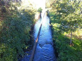 Bédat ambène confluence Entraigues (2) 290