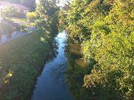 Bédat ambène confluence Entraigues (4) 190