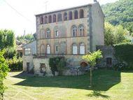 Bédat bourg Sayat (14) 290