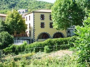 Bédat bourg Sayat (17) 290