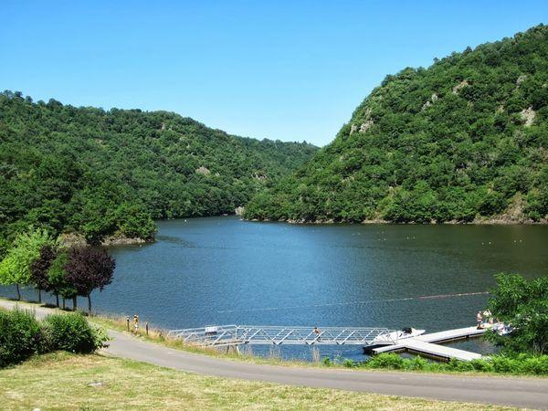 Plan d'eau Fades Besserve (3)