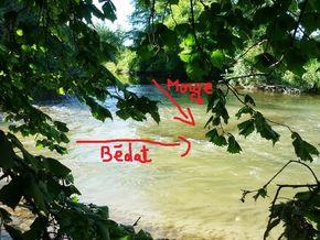 confluence Bédat Morge (8) 290