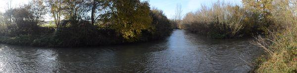 confluence bédat morge rive gauche