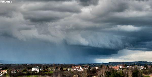 nuage mur 8-4-2013