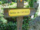 Gorges d'Enval (1) 140