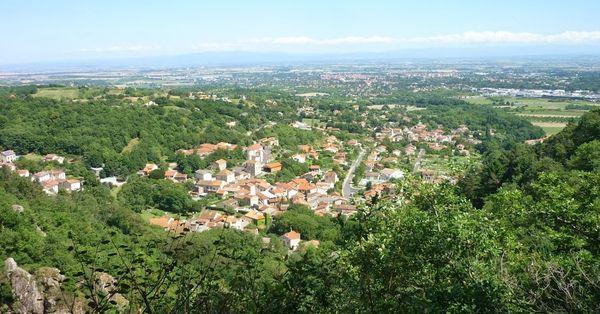 Gorges d'Enval (4)