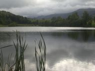 Lac des cascades (2) 190