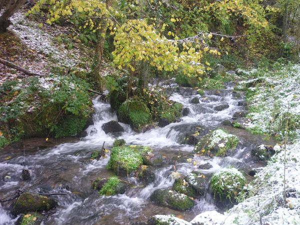 Gorges-Tiretaine-Royat-neige