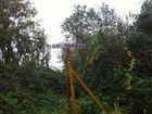 Ruisseau cheval Fontbeloux (12) 140