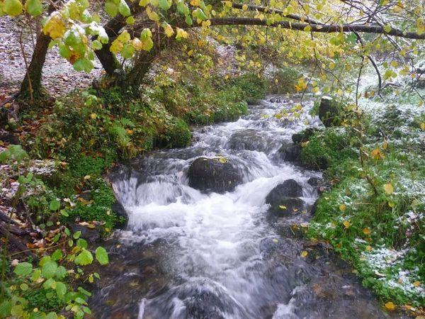 Tiretaine gorges de Royat (11)