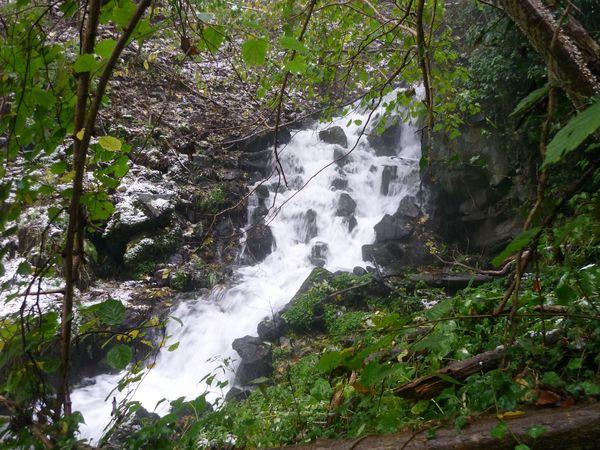 Tiretaine gorges de Royat (15)