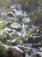 Tiretaine gorges de Royat (26) 140