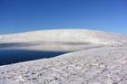 Lac d'En-Haut Godivelle vue partielle (3) 140