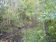 Ruisseau-Buron-1 barnazat 190