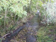 Ruisseau-Buron-11 barnazat 190