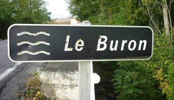 Ruisseau-Buron-12