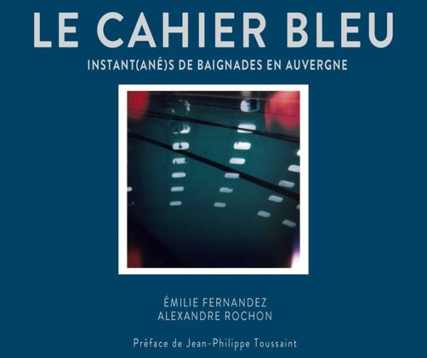 cahier-bleu Auvergne