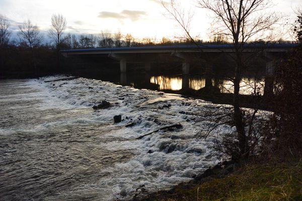 quizz eauvergnat 23 décembre 2013