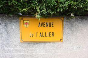 Le Bateau Mirefleurs Allier (1) 290