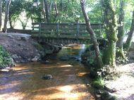 Pont Couzon Aubusson d'Auvergne 190 (2)