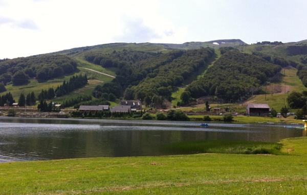 Lac des Hermines (8)