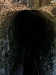 Source Fontmaure Fontmort chamalières (1)