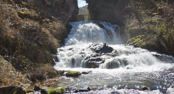 cascade de Montfermy (1)
