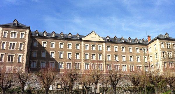 hôpital Fontmaure domaine faontmaure source (1)