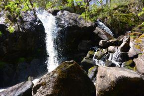 cascade rive gauche (2)
