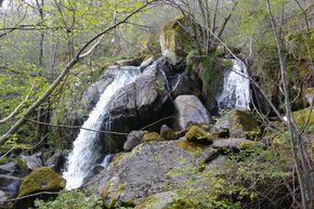 cascade rive gauche (3)