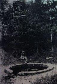 fontaine viljot