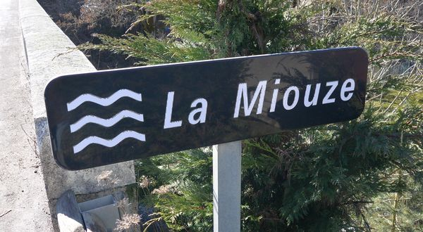 La Miouze