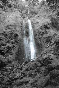 Cascade de la Pérouse sancy vallée de Chaudefour (3)