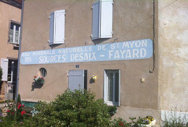 bâtiment Source Desaix-Fayard