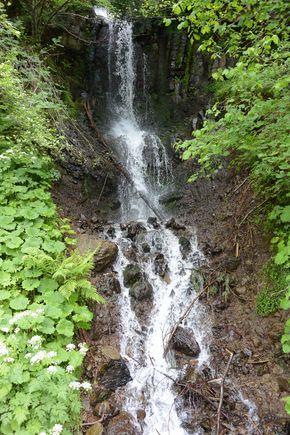 cascade de Rabouty (1) 290
