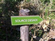 chemin source Desaix Saint Myon 190