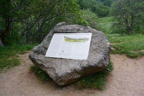 rocher pédagogique vallée de chaudefour strato-volcan wurm (1) 290