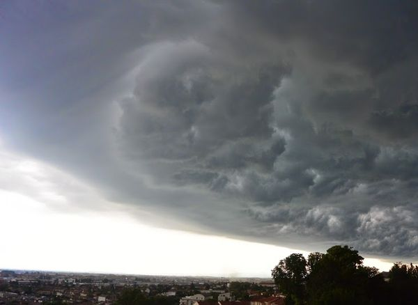 rotation orage clermont 11 juin 2014