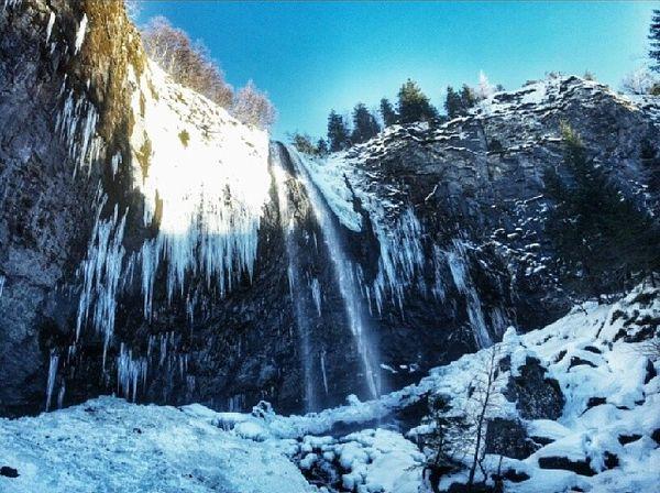 Grande Cascade (4)