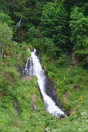 cascade voissières portrait (1) 290