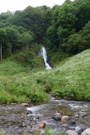 cascade voissières portrait 290