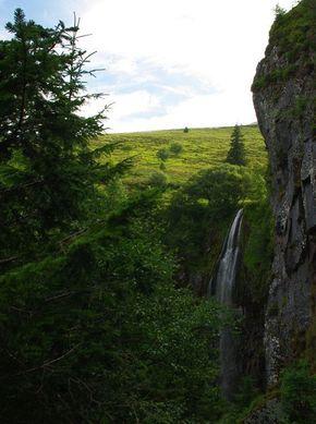 grande-cascade-1-600 290