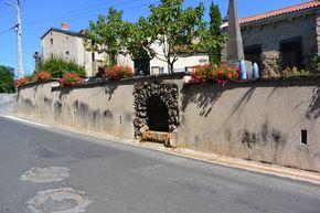 source du bourg Gimeaux (1)