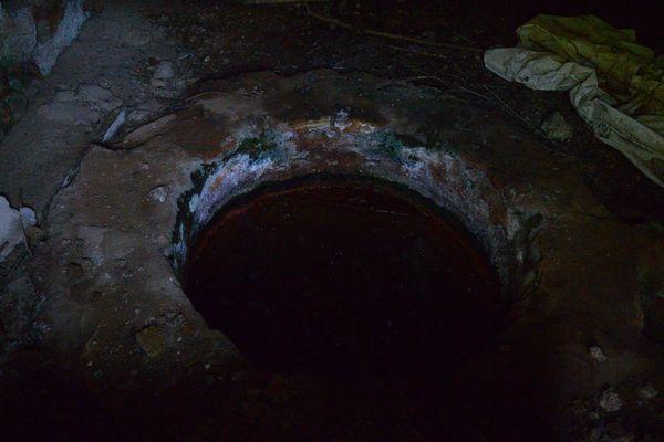 source du puits du ceix puits qui bout (1)