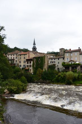 Centre Olliergues (2)