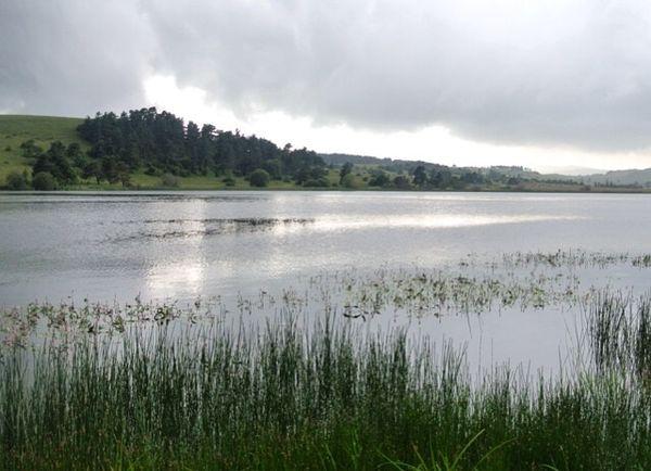 quizz eauvergnat 25 août 2014