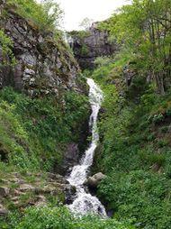cascade chaudeyrolles mini