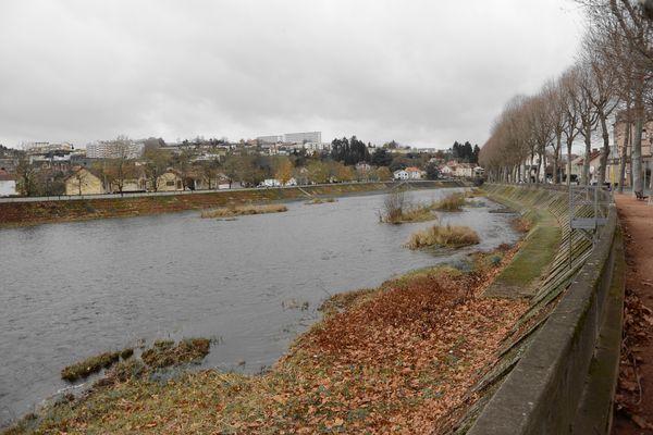 Quizz eauvergnat 15 décembre 2014